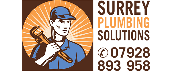 Surrey Plumbing Solutions Ltd
